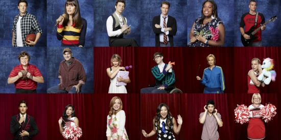 File:Glee-Cast-Season-3.jpg