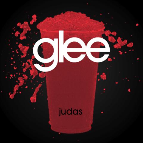 File:Judas slushie jgal12.png