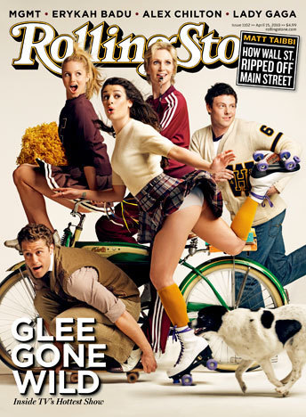 File:Glee-Rolling-Stone-Cover.jpg