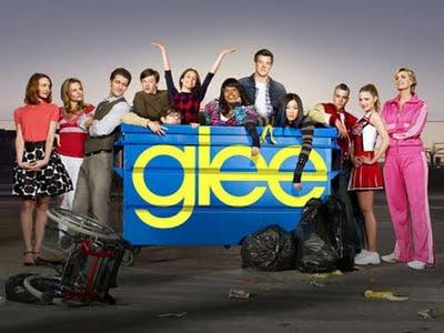 File:Glee-season-1.jpg