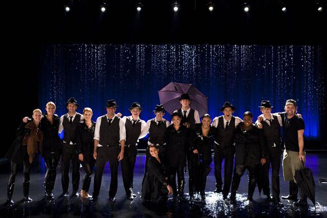 File:Glee umbrella.jpg
