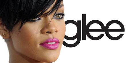 File:Rihanna 1.jpg