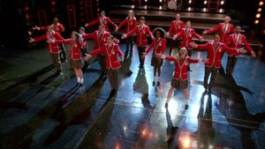 Rise New Directions