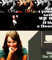 Thumbnail for version as of 23:18, April 25, 2011