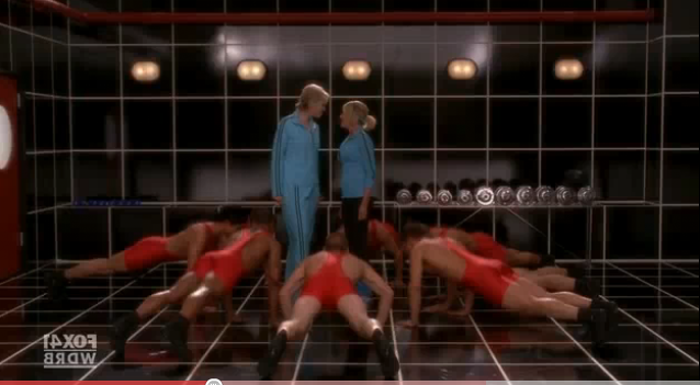 File:Glee-physical-001.png