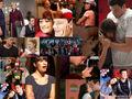 Thumbnail for version as of 22:14, September 21, 2010