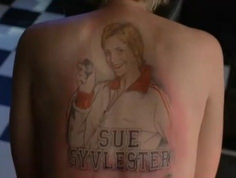 File:Sue tattoo.jpg