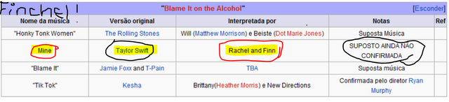 File:Finchel 3.PNG
