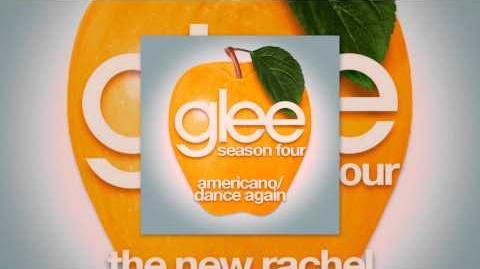 Thumbnail for version as of 08:36, September 16, 2012