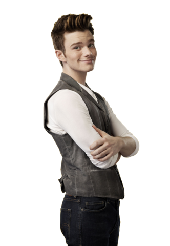 File:Kurt Season 4 Pose.png