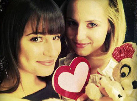 File:Faberry cute.jpg