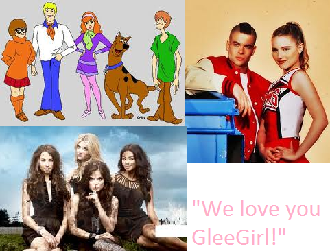 File:GleeGirls prezzie.png