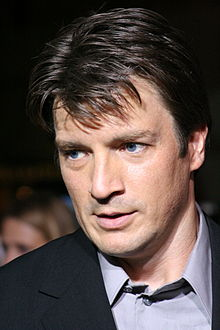 File:Nathan Fillion as Mr. Holloway.jpg