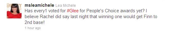 File:Vote to get finchel.png