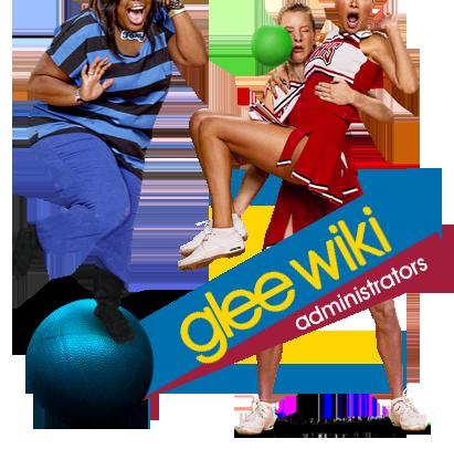 File:Glee Wiki Admininstrators Logo.png