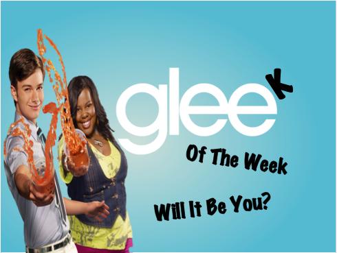 File:Gleek Of The Week.png