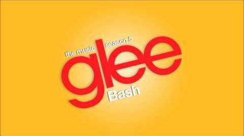 I'm Still Here Glee HD FULL STUDIO
