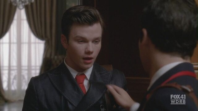 File:Kurt-Blaine-2x06-Never-Been-Kissed-kurt-and-blaine-16874105-1580-888.jpg