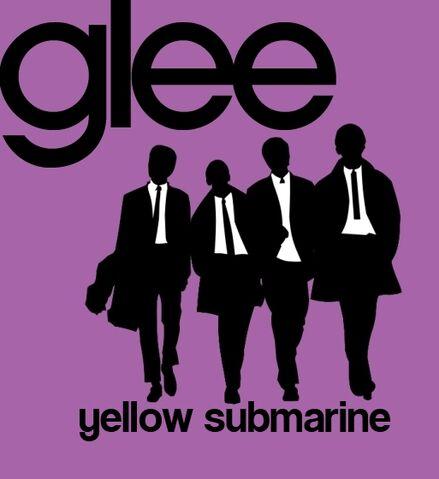 File:YellowSubmarine.jpg