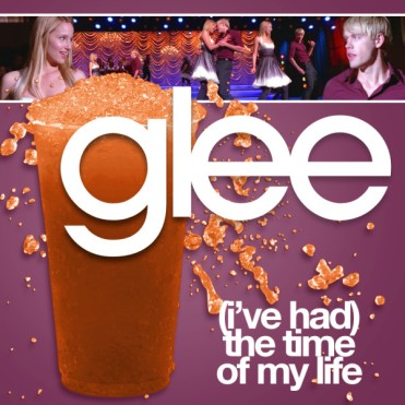 File:371px-Glee - time of my life.jpg