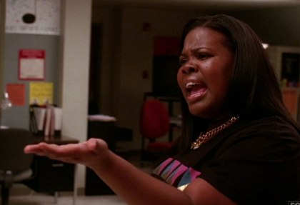 File:And-I-Am-Telling-You-Im-Not-Going-Glee-Mercedes-01-2009-12-09.jpg