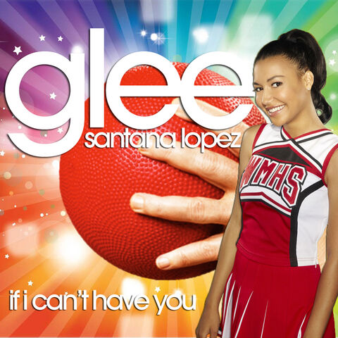 File:Santana Lopez If i can't have you.jpg