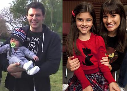 File:Finchel Family 2.jpg