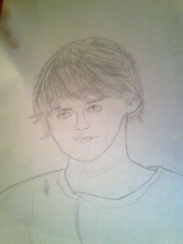 File:My (crap) drawing.jpg