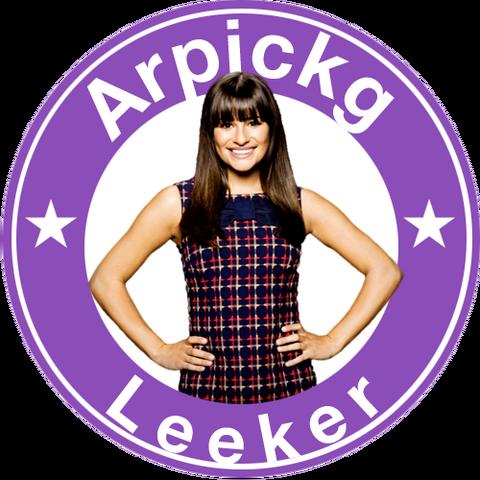 File:Avatar for ArpickgLeeker.png
