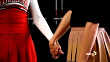 Pezberry hots way