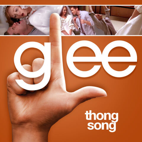 File:Thong Song - One.jpg