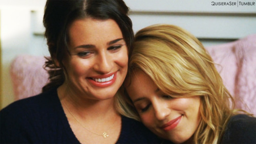 File:Faberry Forever!.jpg