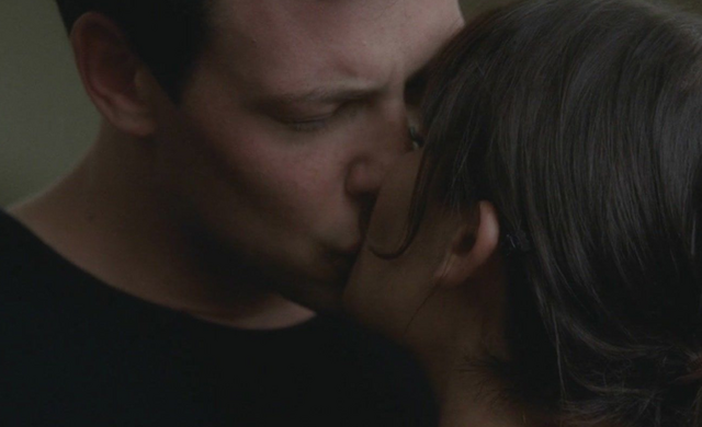 File:File-FeaturedCoupleFinchel.png