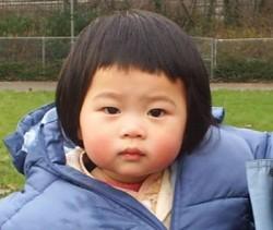 File:Chinese-baby-girl-e1276690568910-1-.jpg