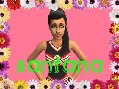 File:Santana sims 2.jpg
