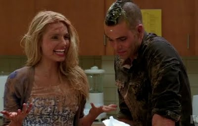 File:Puck and Quinn foohgghd fight♥.jpg