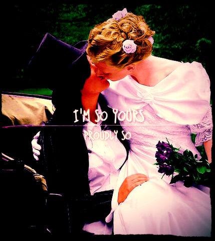 File:Weddingbrittana.jpg