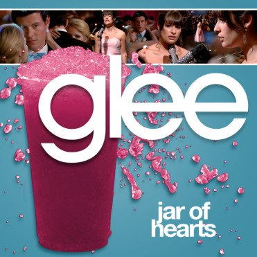File:371px-Glee - jar of hearts.jpg