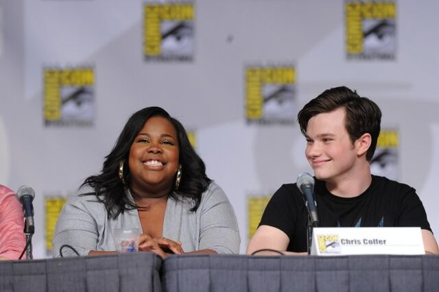 File:Glee-Comic-Con-Panel-4.jpg