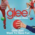 Thumbnail for version as of 23:01, November 13, 2011