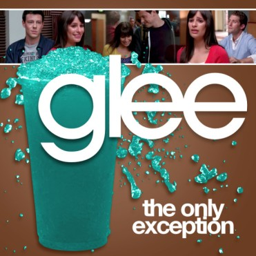 File:371px-Glee - only exception.jpg