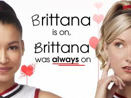 File:Brittana 7.jpg