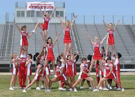 File:Cheerleading.jpg