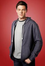 Finn Hudson