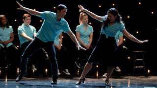 File:Glee-dream-on-harry-shum-jr-jenna-ushkowitz.jpg