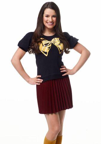 File:Glee-lea-michelle-900a033010.jpg