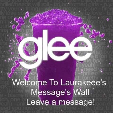 File:Laurakeee's Messages Wall.jpg