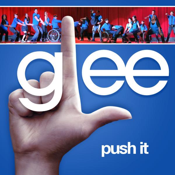 Plik:Push It.jpg