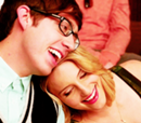 File:Artie and Quinn.png