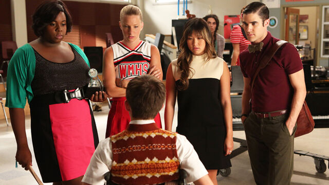 File:Glee season 4dddsa.jpg